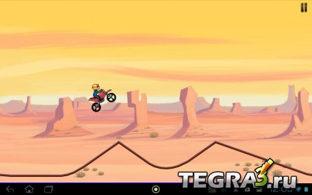 Bike Race Pro by T. F. Games v5.2