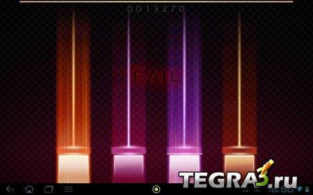 TouchMix FX v.1.0.2