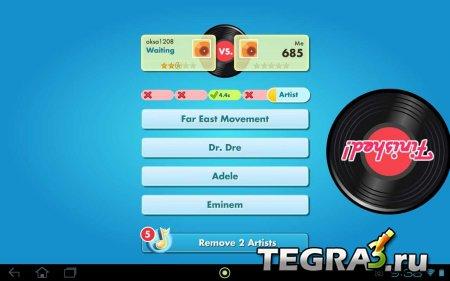 SongPop Plus v1.13.4