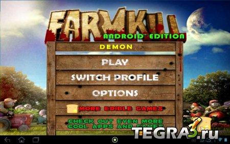 Farmkill v.1.02