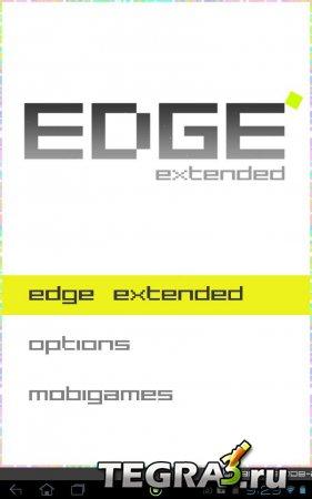 EDGE Extended v.1.92.1