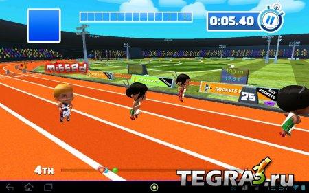 Track & Tricks v1.0.4