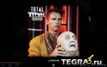 Total Recall - The Game - Ep1 v1.0