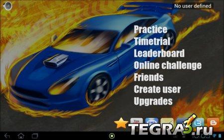 иконка Tiny Racing