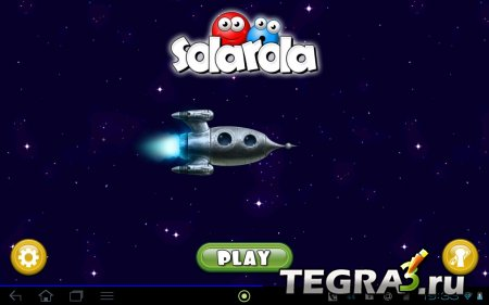 SolaRola v1.0.2