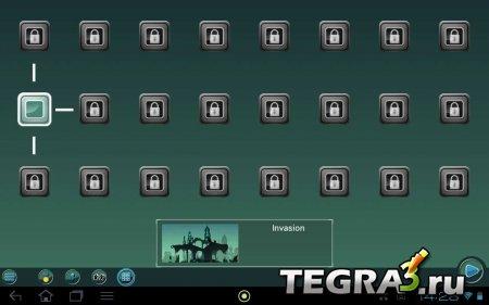 ControlCraft 2 v.1.003