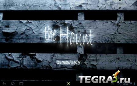 иконка The Haunt