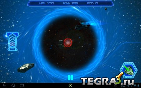 Star Splitter v.1.0.0f1
