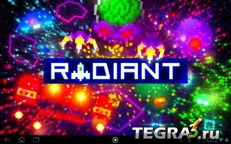 Radiant HD