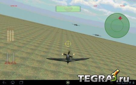Battle Pilot v.1.01