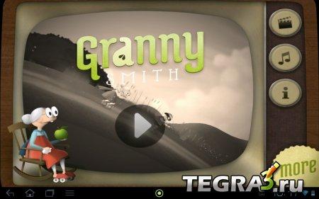 Granny Smith v.1.3.5
