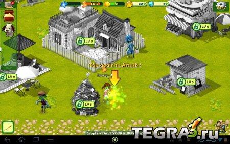 Zombies...OMG v.1.3.2