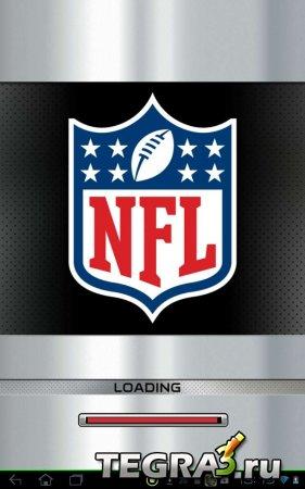NFL Kicker 13 (обновлено до v1.1.4)
