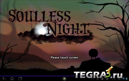 Soulless Night v1.3