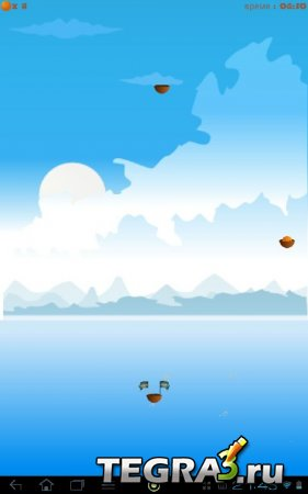 Impossible jump Full v.1.1.0