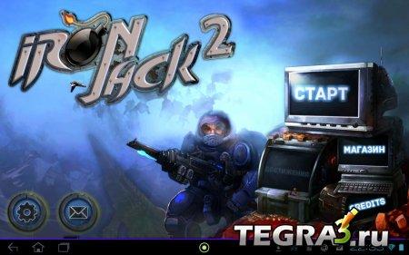 Iron Jack 2 v4136