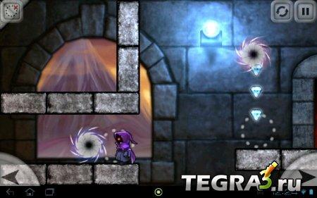 Magic Portals v.3.6.3