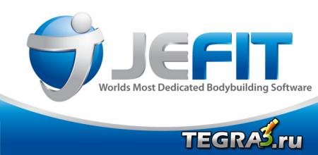 JEFIT Pro - Workout & Fitness
