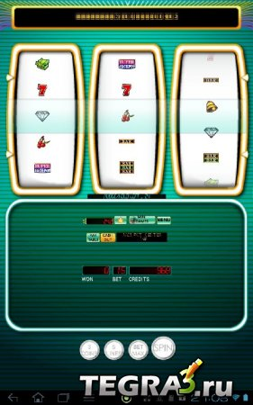 Slot Machine + v5.2.2.