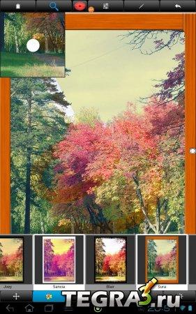 Color Splash Effect Pro v1.6.2
