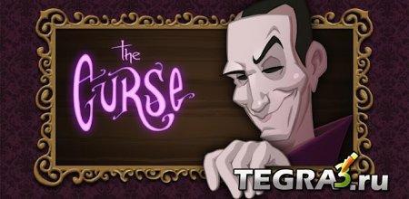 The Curse v.1.0.2