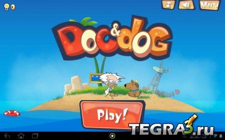 Doc & Dog