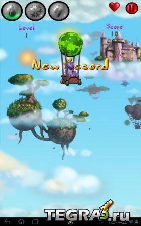 Cloud Kingdom v.1.0