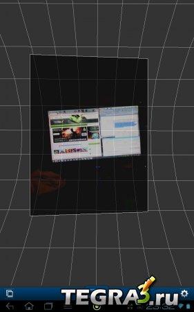 360 Panorama (обновлено до v1.0.19)