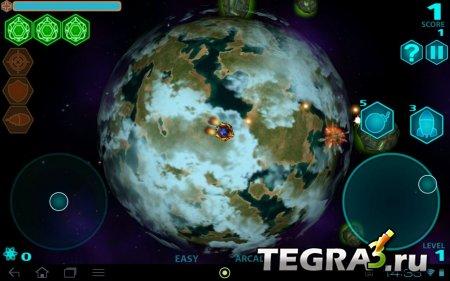 Astro Bang HD v1.01