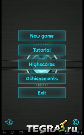 Quizomania HD v1.0.2