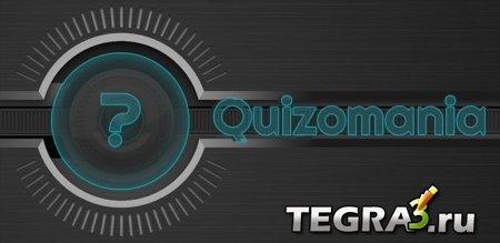 иконка Quizomania HD