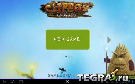 Clippox Exodus v1.0