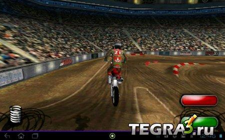 2XL Supercross HD v1.0 [G-Senser]