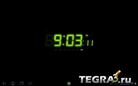 Alarm Сlock PRO