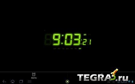 Alarm Сlock PRO v6.12.2