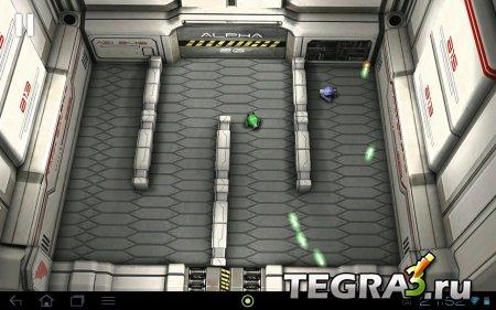 Tank Hero Laser Wars Pro v1.1.2
