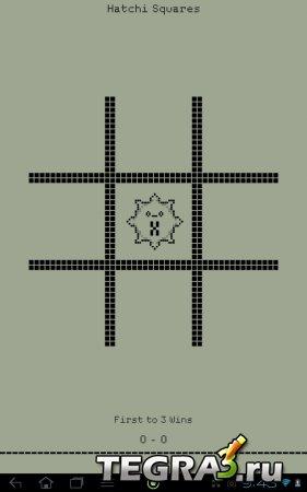 Hatchi v3.1.6
