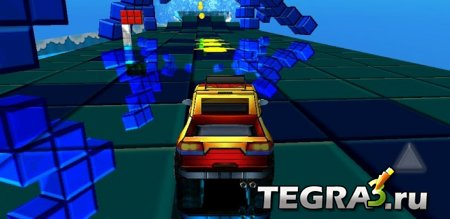 иконка Minicar Champion: Circuit Race