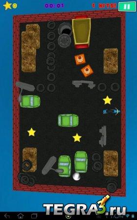 Amazing Maze 3D Deluxe v1.0.5