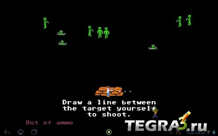 Organ Trail Director's Cut v1.0.4