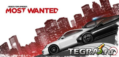 Need for Speed� Most Wanted v1.3.63 [��������� �������] [�������]