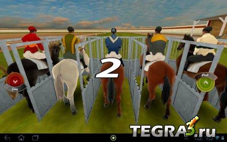 Race Horses Champions v1.5