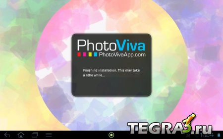 PhotoViva (обновлено до v2.16)