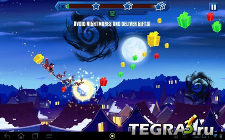 DreamWorks Dash n Drop v1.1.0