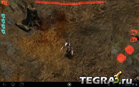 Predators™ v1.5.1