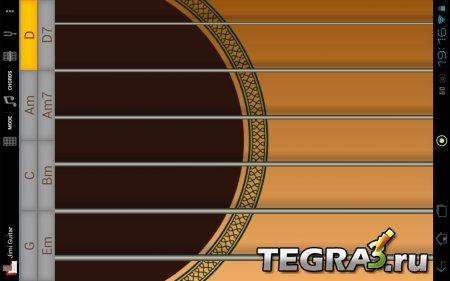 Jimi guitar v1.42