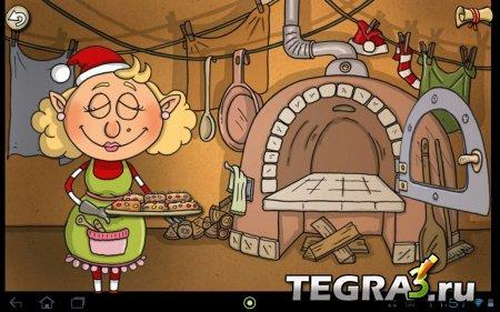 Christmas Countdown FULL 2012 (обновлено до v1.2)
