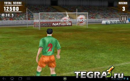 Football Kicks v1.5.3