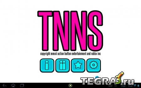 TNNS v1.0.1