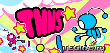 иконка TNNS
